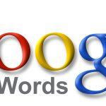 アドセンスのクリック単価の高いキーワードを調べる方法