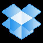 Dropboxでアイフォンとデータ共有。使い方とアップロード方法