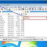 WPtouchでブログをスマホ専用表示へ変更。アップデート対策は?