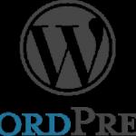 WP-DBManagerでデータ保存。設定方法と使い方、日本語化