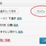 アドセンスのクロールエラー改善方法【プレビューページ編】