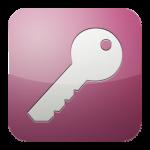 SiteBlockを使ってクロームでの特定サイトへアクセス禁止へ!設定と使い方