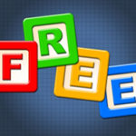 全てのブロガーに捧ぐ、無料で使える厳選フリー素材画像サイト7選